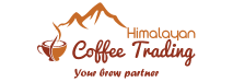 Himalayan Coffee Trading - more about espresso machine